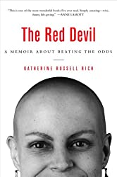 The Red Devil : A Memoir About Beating The Odds