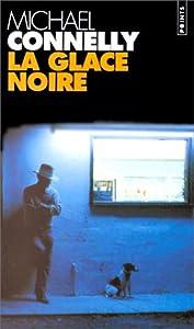 """Afficher """"GLACE NOIRE LA"""""""