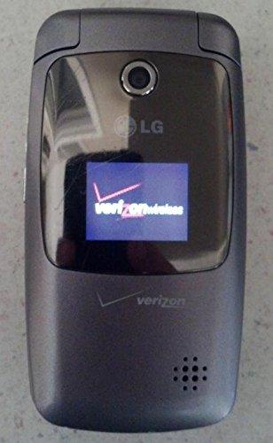 amazon com verizon lg vx 5400 cell phone cell phones accessories rh amazon com LG VX6000 LG VX5400 Phone