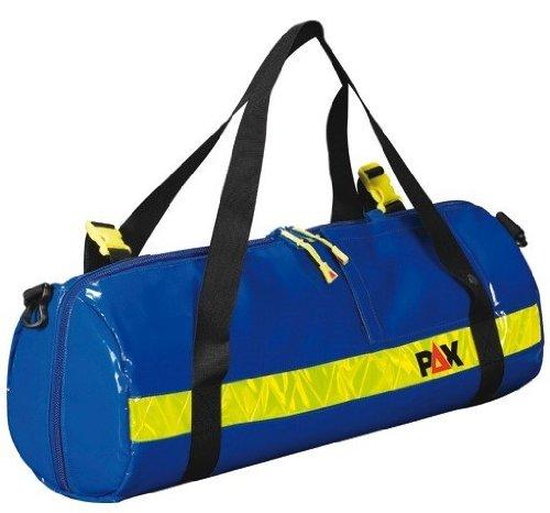 PAX® Medi-Oxi Sauerstoff Tasche für Flasche und Zubehör