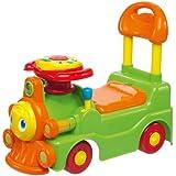 Chicco Sit 'N Ride Train