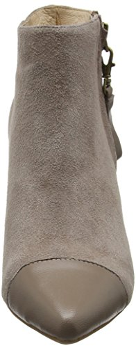 The Mix Bear Agnete Stiefeletten Damen Shoe AWpTnRT