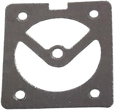 Craftsman Z-D24819 Air Compressor Head Gasket