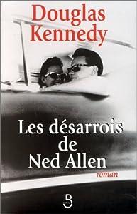"""Afficher """"Les désarrois de Ned Allen"""""""