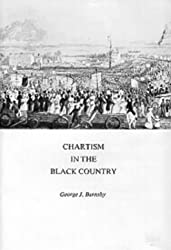 Chartism in the Black Country