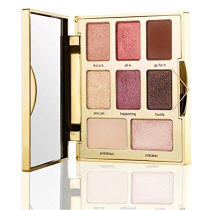 Tarte Limited Edition Dream Big Eyeshadow Palette