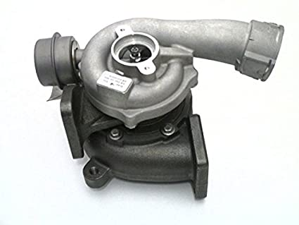 GOWE Turbocompresor para Turbo 5304 – 988 – 0032 K04 – 988 – 0032 53049700032 Turbocompresor