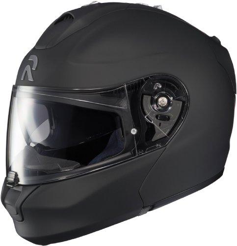 HJC RPHA MAX Modular Flip-Up Touring/Street Helmet