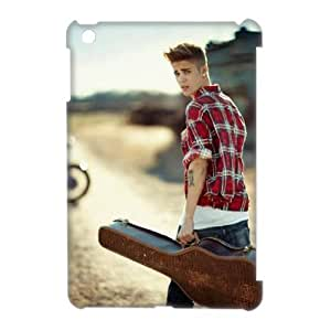 C-EUR One Direction Pattern 3D Case for iPad Mini