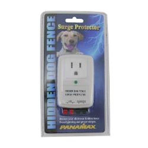 Fence Lightning Surge Protector M1DF 69