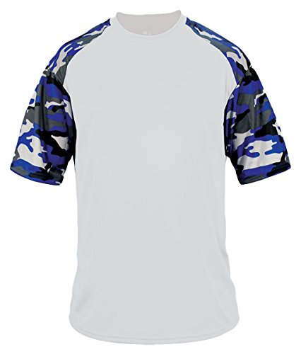 navy seal camo shirt - 1