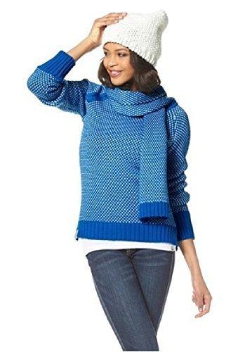 KangaROOS - Cárdigan - para mujer Azul