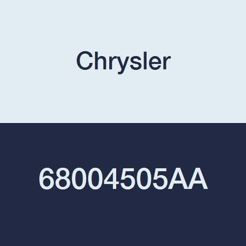 Genuine Chrysler 68004505AA Engine Bolt