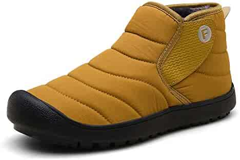 a9440088ca6 Shopping Yellow - M - 4 Stars & Up - Boots - Shoes - Men - Clothing ...
