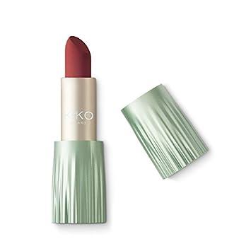 KIKO MILANO - Free Soul Lipstick 03 Comfortable matte finish lipstick f04fc3755a2