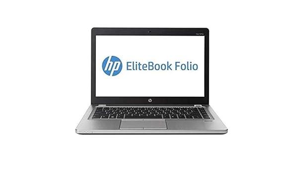 HP Elitebook Folio 9470m - Portátil Barato 14