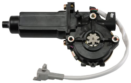 (VDO WL42067 GM Window Motor)