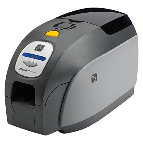 id card maker amazon com