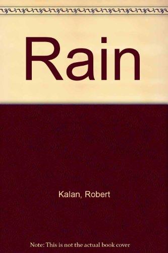 rain by robert kalan - 3
