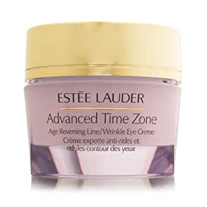Estee Lauder Time Zone Anti-Line/Wrinkle Eye Creme - Unisex - 0.5 Oz