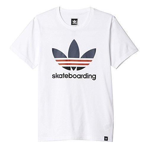Adidas Clima 3.0 T-Shirt Mens Sz L