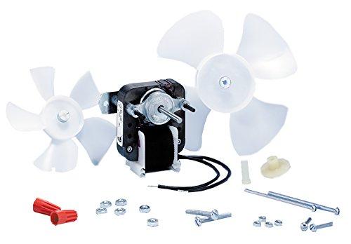 SUPCO SM670 Utility Motor Uni Kit - Hood Fan Motor