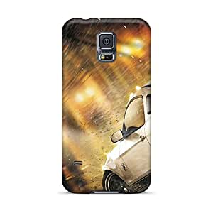 Faddishcases Covers For Galaxy S5 Black Friday
