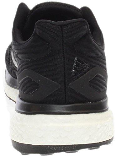argent blanc Adidas Drive ba7545 W Sonic Noir XxIqAT