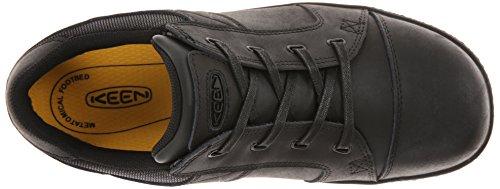 Pictures of KEEN Utility Men's Destin Low PTC Work Shoe 9.5 M US 2