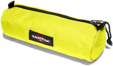 Eastpak Round 70236 - Estuche en forma de tubo: Amazon.es: Juguetes y juegos