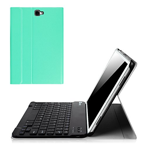 Fintie Keyboard Magnetically Detachable Bluetooth product image