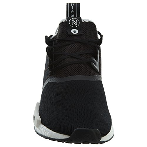 22f588393e87e adidas NMD R1 INV X NHBD  Neighborhood  - CQ1775 Black