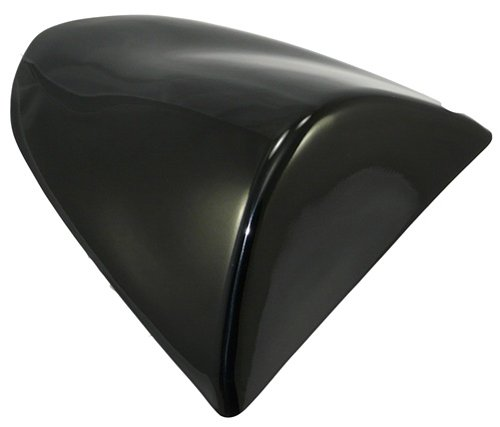 05 zx6r seat cowl - 4