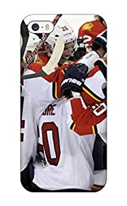 Hot florida panthers (50) NHL Sports & Colleges fashionable Case For Sam Sung Note 3 Cover