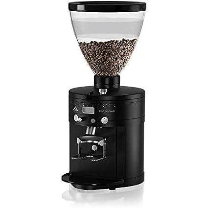 Mahlkonig K30 Vario Espresso Coffee Grinder