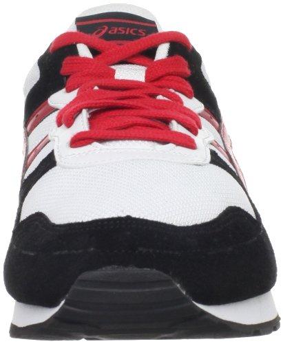 Asics Gel-Holland Ante Zapato para Correr