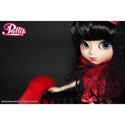 Groove Pullip Aira (Ira) P-127: Toys & Games