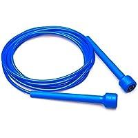 Corda de Pular Para Condicinamento Físico, Prottector