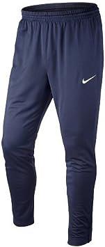 Nike Libero Pantalon de survêtement en Tricot pour garçon