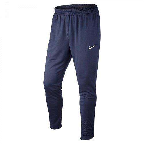 Survêtement Nike De blanc Pour Garçon Obsidian Pantalon Libero En Tricot qFtwOF