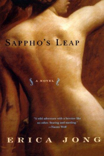 Sappho's Leap: A Novel
