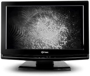 Funai LH850-M19BB - Televisor LCD (19