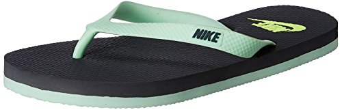 heren multicolour wit Low basketbalschoenen Grey Smoke voor 3 100 lt Jordan Fly zwart Nike fTx4YCww