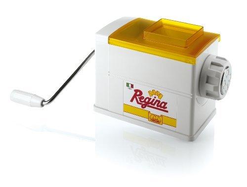 Atlas Marcato Regina Extruder Pasta Machine Maker V202