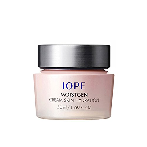 IOPE Moistgen Skin Hydration, Cream