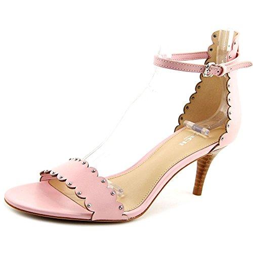 Coach Womans Monica Petal Pink Size 9 Kv0jOEJ