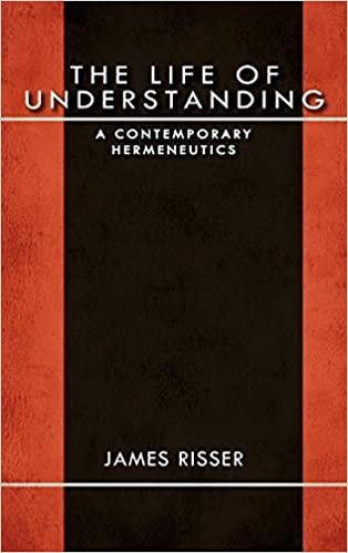 Gadamer, Hans-Georg | Internet Encyclopedia of Philosophy