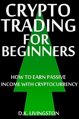 cryptocurrency trading for dummies