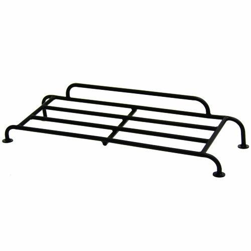 - Kolpin Accessory Rack for Rear Trail Box - 93202