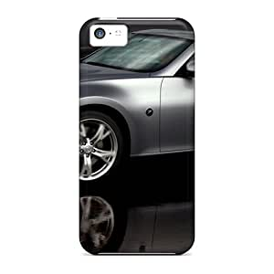 Fashion Protective Nissan 370z Cases Covers For Iphone 5c